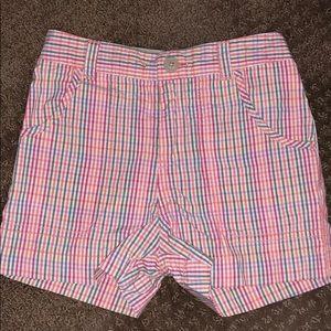 Columbia Girls Shorts